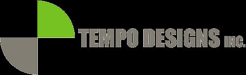 Tempo Designs Inc.